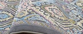 Особенности ковров коллекции Аmatis